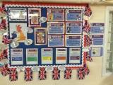 <h5>British Values</h5>