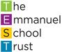 The Emmanuel School Trust