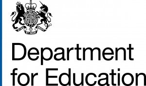 DfE-Detailed-2955.LOGO_3-300x176