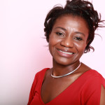 Mrs Tinuoye - Class Teacher