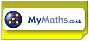 www.mymaths.co.uk