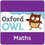Oxford Maths