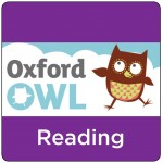 Oxford Reading