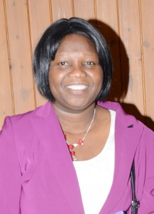 T Oluwatudimu - Free School Opener and Governor